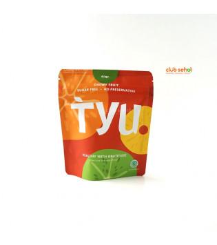 TYU - KIWI 20GR