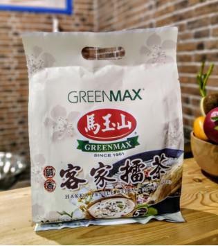 GREENMAX HAKKA PESTLE CEREAL 500 G