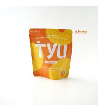 TYU - PINEAPPLE 30GR