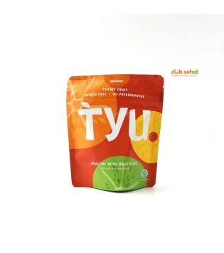TYU - ORANGE 20GR